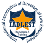 National Decertification Index (NDI)
